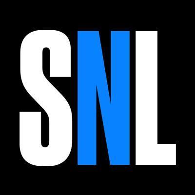 SNL season 42 logo