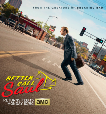 Better Call Saul: Is Chuck Motivated By Ethics Or Malice?