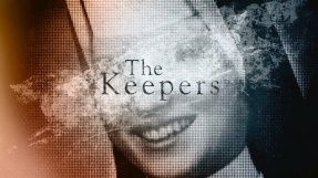 43b4e-the-keepers