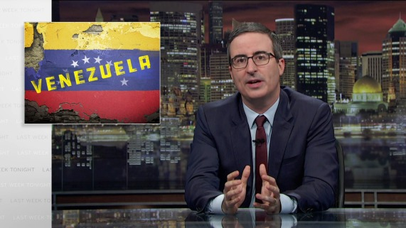 may-13-2018-venezuela-65737701_PRO35_10.jpg