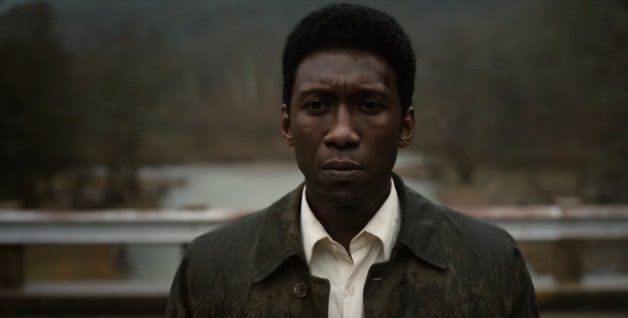True Detective Season 3 New Trailer