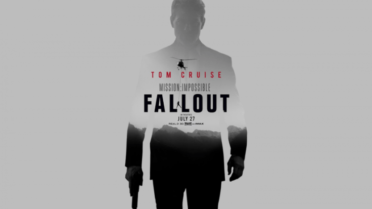 mission-impossible-fallout-poster.png