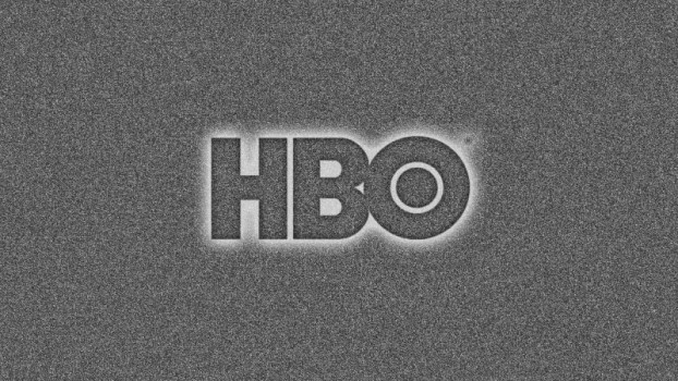 HBO Lineup