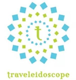 Traveleidoscope Philly Blogger