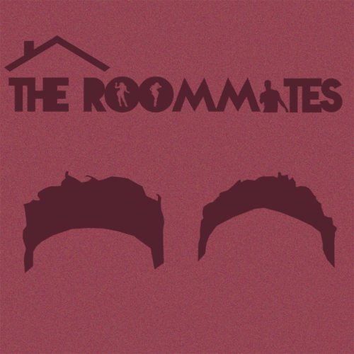 Hafeez The Roommates Podcast