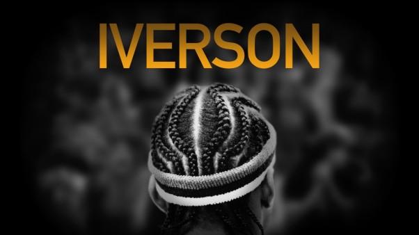 Allen Iverson documentary