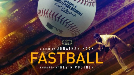 Baseball Documentaries On Netflix