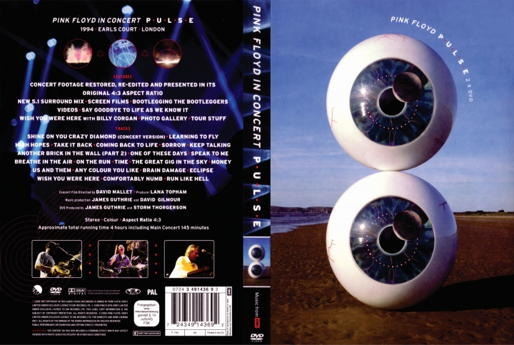 Pink_Floyd_-_Pulse_2006_R0-front-www.getdvdcovers.com_-720x483.jpg