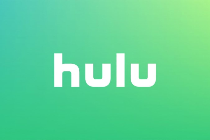 Hulu Original Documentaries