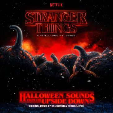 124108-stranger-things-halloween-sounds-from-the-upside-down-a-netflix-original-series-soundtrack