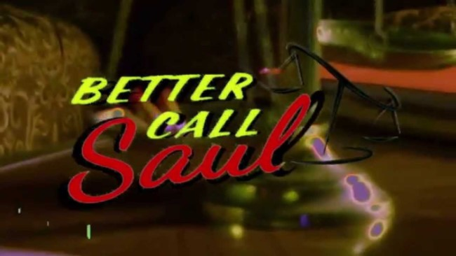 Better Call Saul ethics