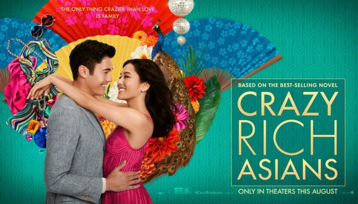 Crazy-Rich-Asians-top.jpg