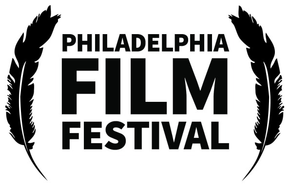 The Philadelphia Film Festival Is Another Great Thing To Do In Philadelphia This Fall