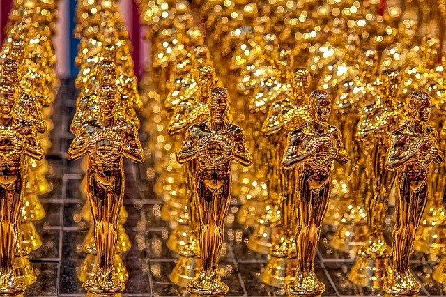 2020 Oscar Odds