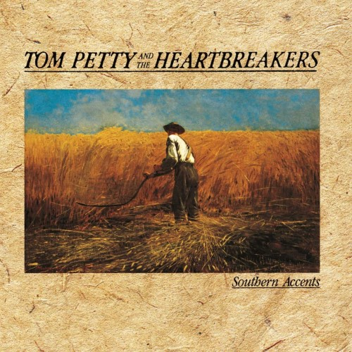 Tom Petty Southern Accents Author Michael Washburn